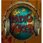 Radio Yoxer (Punk)