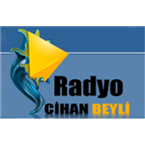Radyo Cihanbeyli Religious