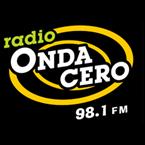 Onda Cero (Peru) Spanish Music