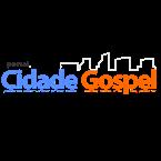 Radio Cidade FM Evangélica