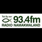 Radio Namakwaland African Music