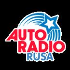 Auto Radio Rusa