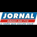 Rádio Jornal Brazilian Popular