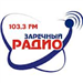 Radio Zarechny Adult Contemporary