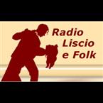 Radio Liscio e Folk Folk