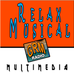 Relax Musical Hits