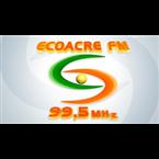 Rádio Eco Acre Brazilian Popular