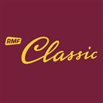 Radio RMF Classic Classic Hits