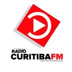 Rádio Curitiba FM Brazilian Popular