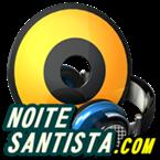 Radio Noite Santista Electronic