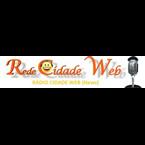 Rádio Cidade Web (News) Current Affairs