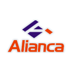 Rádio Aliança Current Affairs