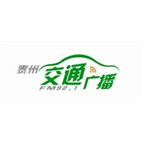 Taizhou Traffic Radio Traffic