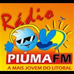 Rádio Piúma FM Community