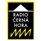 Radio Cerna Hora 87.6 FM Adult Contemporary