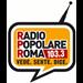 Radio Popolare Roma Jazz