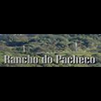 Rádio Rancho do Pacheco