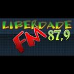 Rádio Liberdade 87.9 FM Community