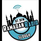 Ramadan Radio Slough Islamic Talk