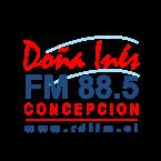 Radio Doña Inés FM