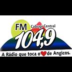 Radio FM Cabugi Central Community
