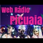 Radio Picuaia Internacional Brazilian Popular