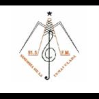 Radio Sinfonía de la Inmaculada Catholic Talk