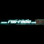 RSD-Radio Classic Rock