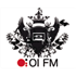 Oi FM Adult Contemporary