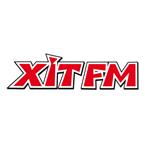 Hit FM Top 40/Pop