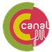 Canal FM Local Music