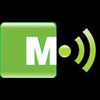 MADERO FM Adult Contemporary