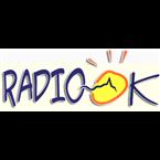 Radio Ok Europe
