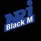 NRJ Black M