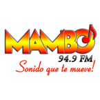 Mambo 94.9 FM Eclectic