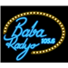 BABA RADYO Turkish Music