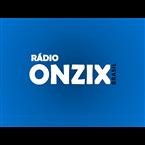 Rádio ONZIX Brazilian Popular