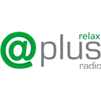 Aplus Relax Smooth Jazz