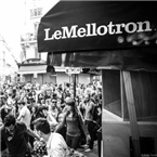Le Mellotron Variety