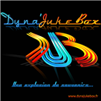 Dyna Jukebox Rock