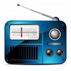 Mac Web Rádio Electronic