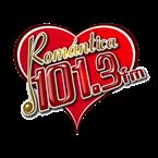 Romántica 101.3 Romántica
