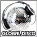 Global Disco Top 40/Pop