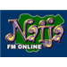 Naija FM UK