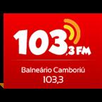 Radio 103 FM Evangélica