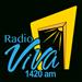 Radio Viva Classic Hits
