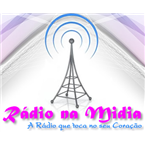 Rádio Na Midia Easy Listening