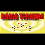 Rádio Ternura Classic Hits