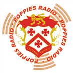 Poppies Radio Soccer