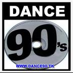 Radio Dance90´s 90`s